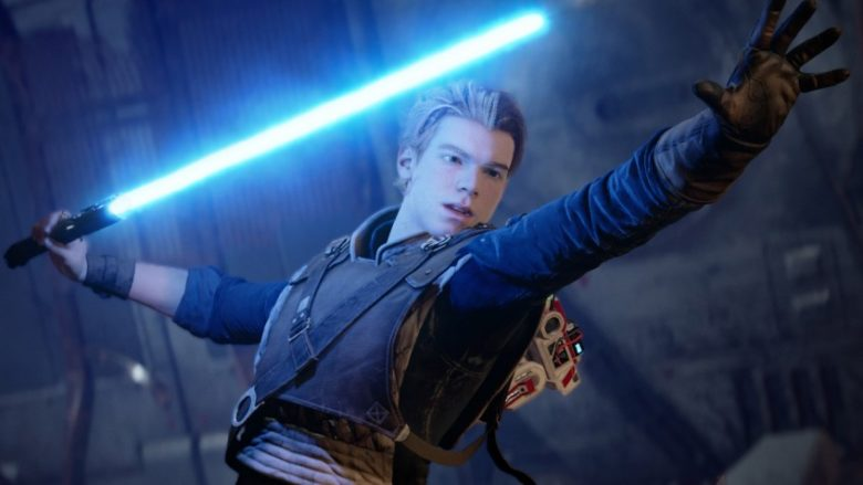 Star Wars Jedi Fallen Order - System Requirements Revealed