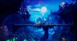 Trine 4: The Nightmare Prince Review