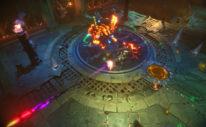 darksiders genesis release date