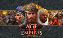 Age of Empires II: Definitive Edition Review