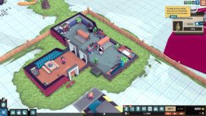 Little Big Workshop PC Review 2
