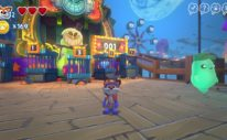 New Super Lucky's Tale review 3