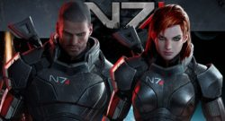 What Does N7 Day Even Mean Anymore