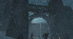 a whisper in the dark Guild Wars 2