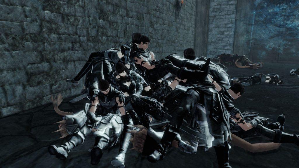 dead a whisper in the wind guild wars 2