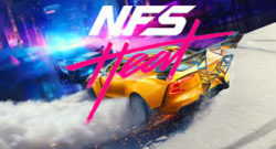 Need for Speed Heat! Review