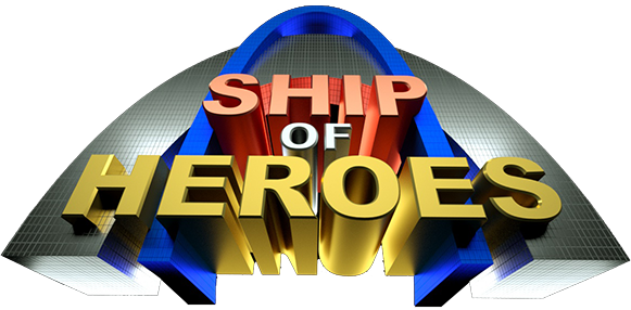 Ship of Heroes preview