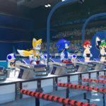 Mario & Sonic at the Olympic Games: Tokyo 2020 Review