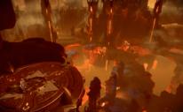 Darksiders-Genesis 1 console