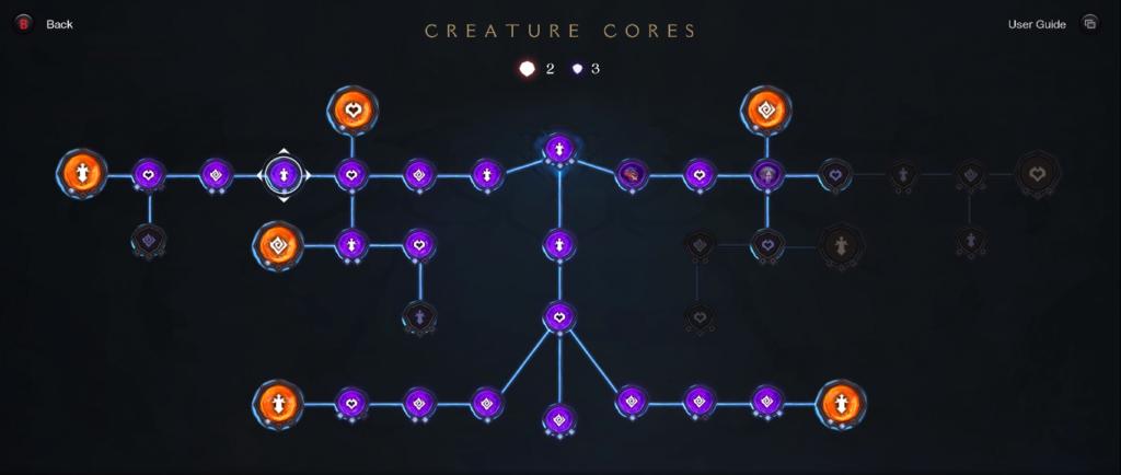 Darksiders Genesis Review 4