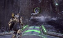 Anthem - Update 1.6.0 'Icetide' is Here