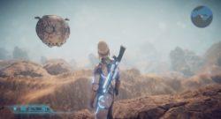 Everreach Project Eden