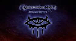 Neverwinter Nights: Enhanced Edition
