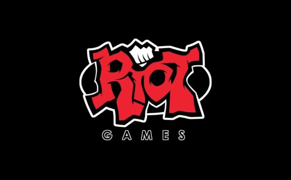 Riot Games Will Pay $10 Million To Settle Gender Discrimination Lawsuit