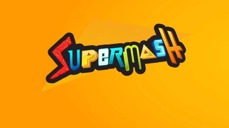 SuperMash Review