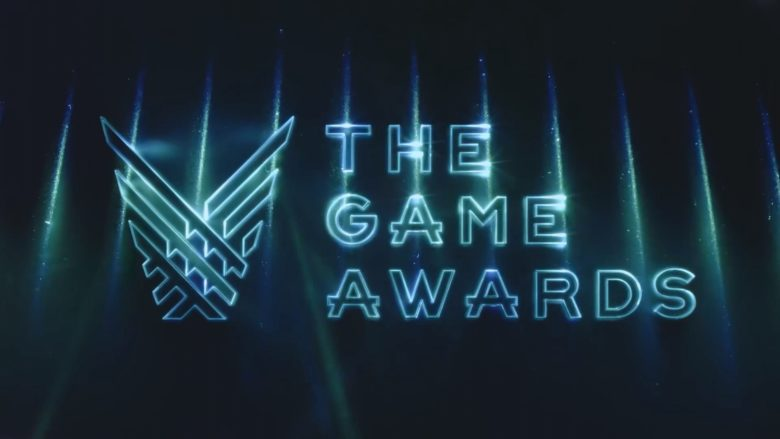 The Game Awards 2019 - Get In The Mood With The New Trailer