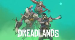 dreadlands beta code giveaway