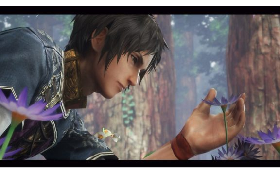 the last remnant remastered mobile