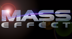 Bioware's Tweet About Mass Effect Sends Fans into Frenzy