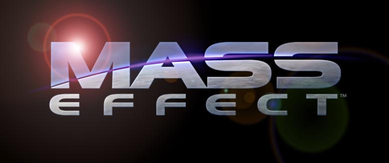 Bioware's Tweet About Mass Effect Sends Fans into Frenzy