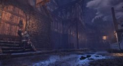 Deadhaus Sonata - A Spiritual Successor To Legacy of Kain