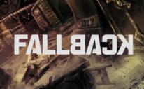 Fallback Review
