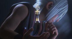 Kingdom Hearts