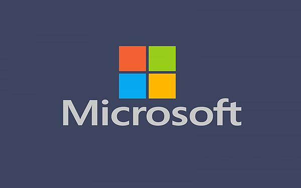 Microsoft 70-761