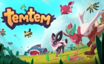 Temtem