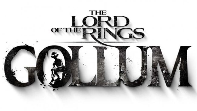 The Lord of the Rings Gollum - First Details Revealed in Edge Magazine
