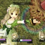Atelier Dusk Trilogy Deluxe Pack review