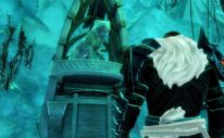 guild wars 2 shadow in the ice