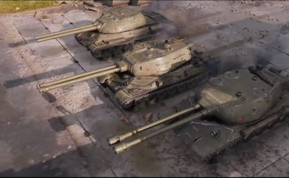 world of tanks update