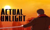 Actual Sunlight Review