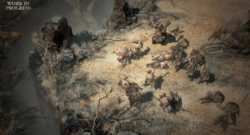 Diablo IV Quarterly Update & Monster Families