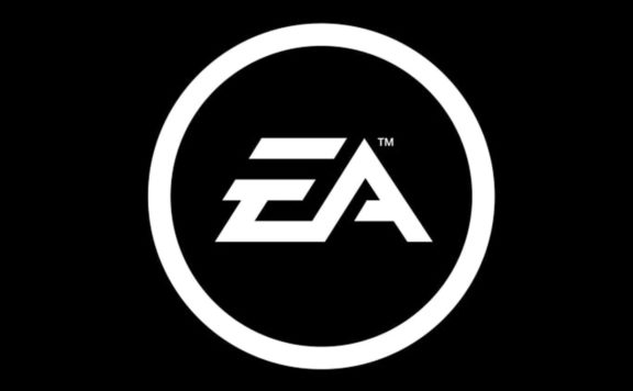 EA GDC