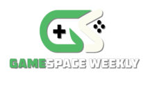 GAMESPACE WEEKLY 24 February