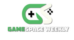 GAMESPACE WEEKLY 23 March