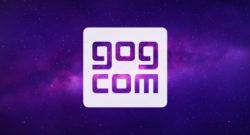 GoG Updates Voluntary Refund Policy