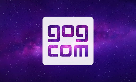 GoG Updates Voluntary Refund Policy