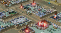 Keep Your Patients Alive in Two Point Hospital With These 5 Tips