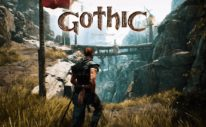 The Gothic Remake Is Coming!