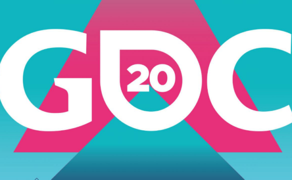Unity, Microsoft & Epic Games Pull Out From GDC 2020