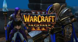 WarCraft 3 Reforged - Automated Refunds & Message from the Developers