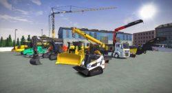 construction simulator 3 console edition