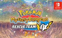 pokemon-mystery-dungeon