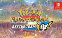 pokemon-mystery-dungeon