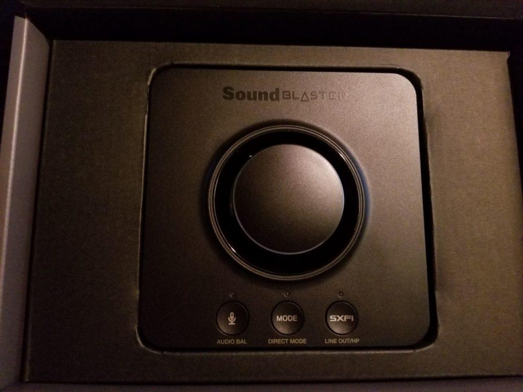 soundblaster3
