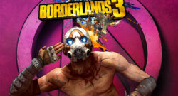 Borderlands 3 - Spring Roadmap, March Mayhem, Steam Release & More