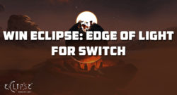 win eclipse edge of light